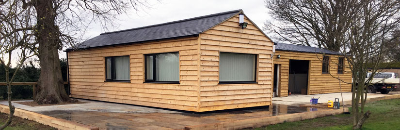 Garden Shed Design in Darlington and Bishop Auckland